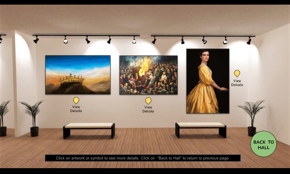 Screen_Artist_Lounge