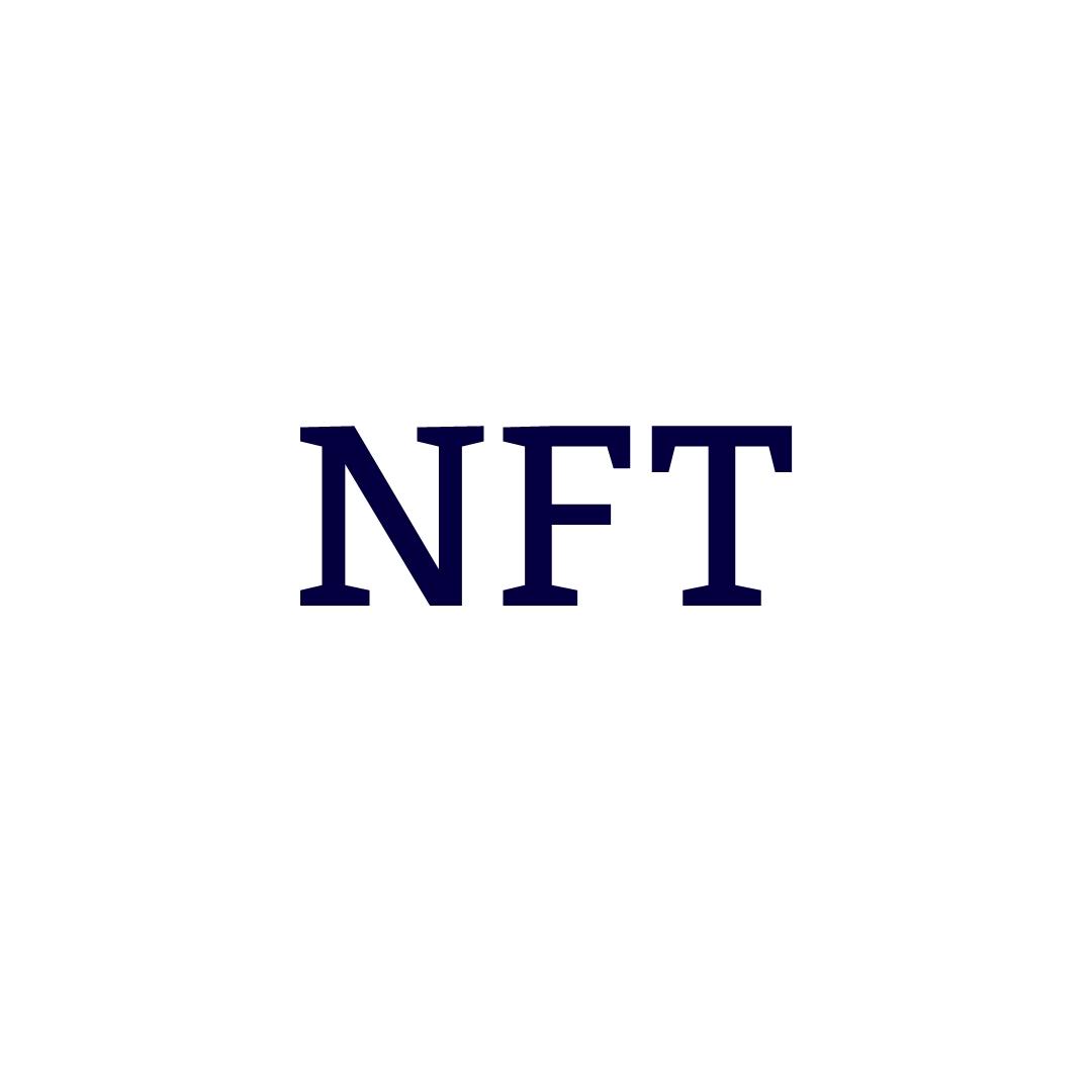 Insta_NFT