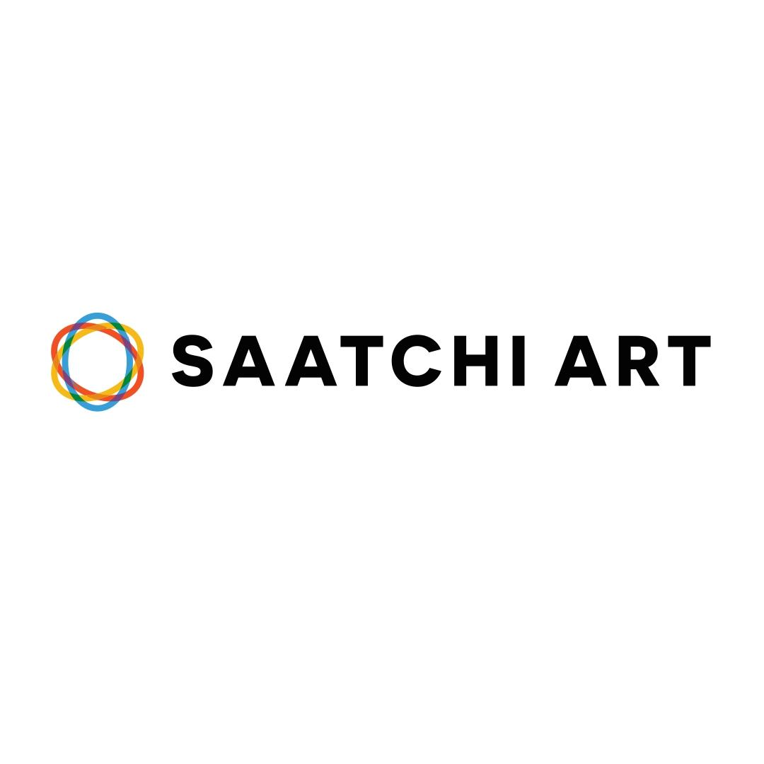 Saatchi_Insta